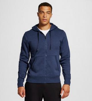 target-men-hoodie