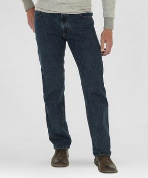 target-men-jeans