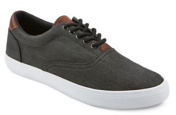 target-men-shoe