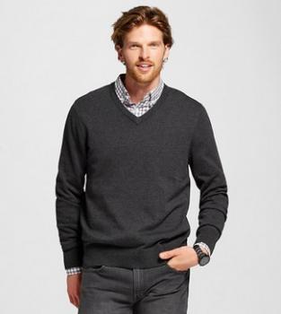 target-men-sweater
