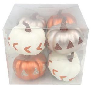 target-mini-pumpkins