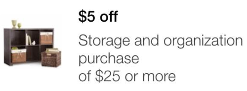 target-mob-coup-storage
