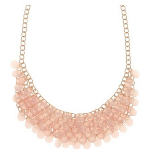 target-necklace