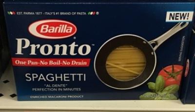 target-pronto-pasta