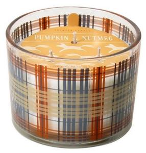 target-pumpkin-candle