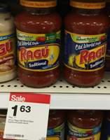 target-ragu-sm