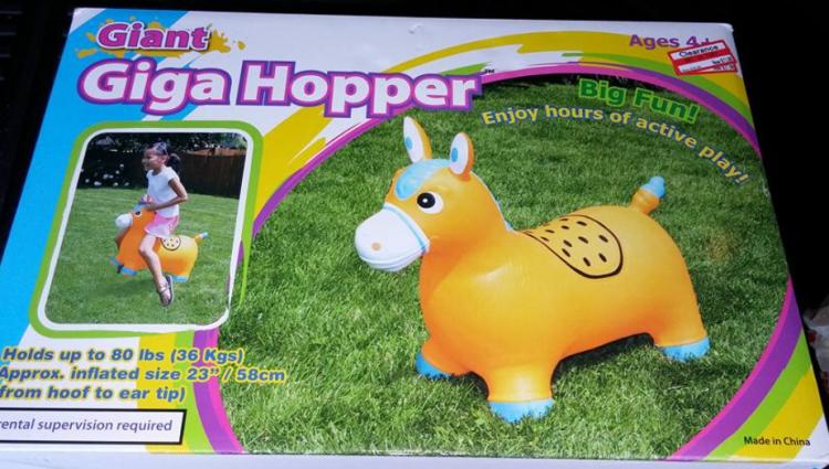 target-read-clear-amanda-hopper-70