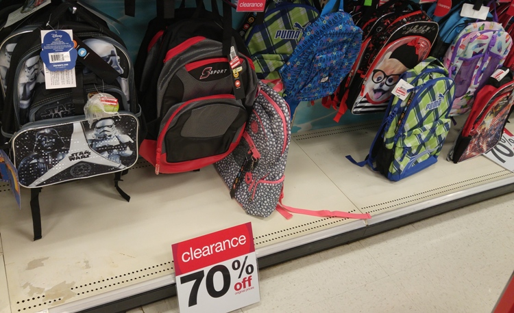 target-read-clear-cory-backpack-70
