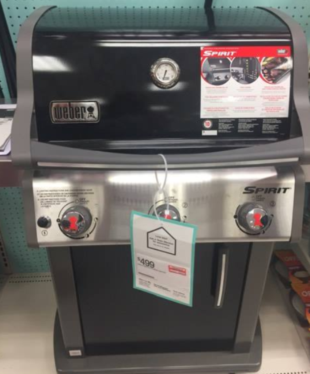 target-read-clear-monica-grill