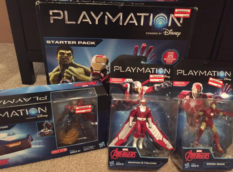 target-read-clear-playmation