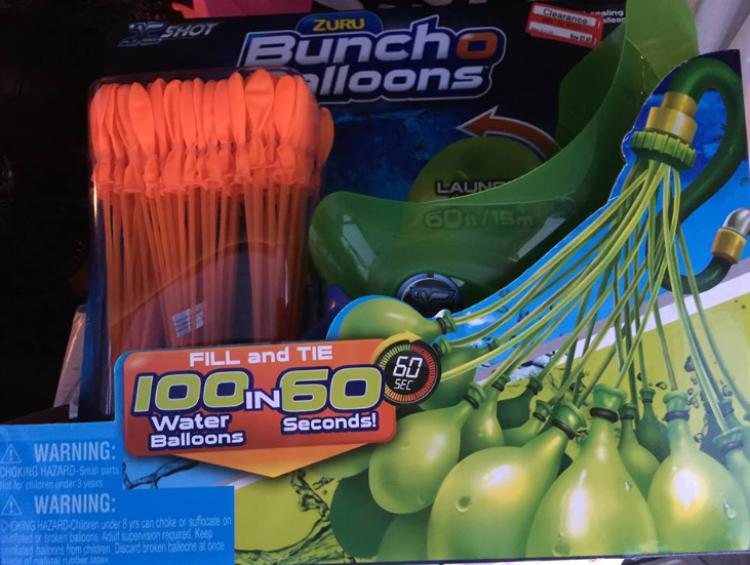 target-read-clear-priscilla-balloon