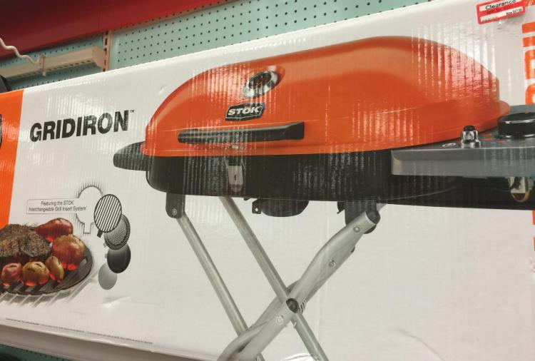 target-read-clear-priscilla-grill