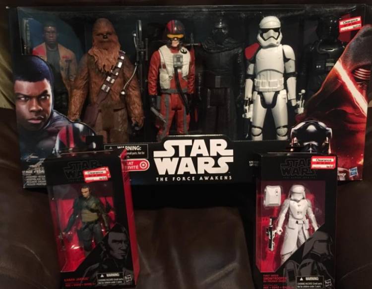 target-read-clear-shelly-star-wars