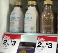 target-ripple-milk-sm