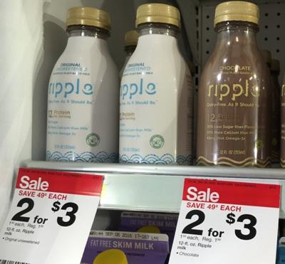 target-ripple-milk