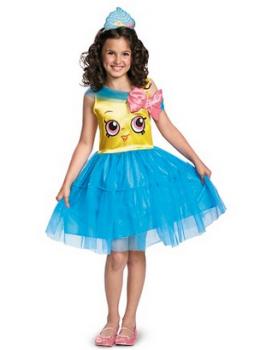 Kids\' Halloween Costumes at Target   All Things Target