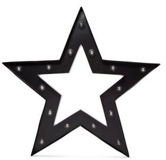 target-star