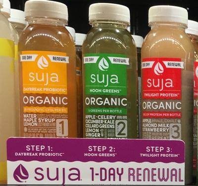 target-suja-juice