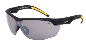 target-sunglasses-men