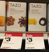 target-tazo-tea-sm