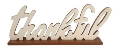 target-thankful-sign