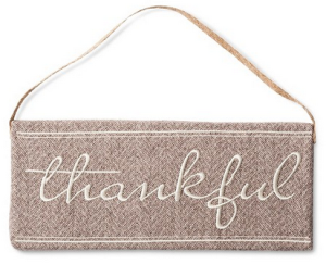 target-thankful-tweed-sign