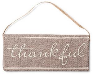 target-thankful-tweed-sign