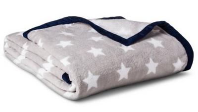 target-twin-blanket