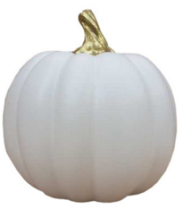 target-white-pumpkin