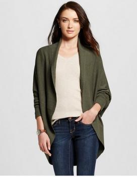 target-women-sweater