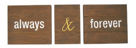 target-wooden-sign