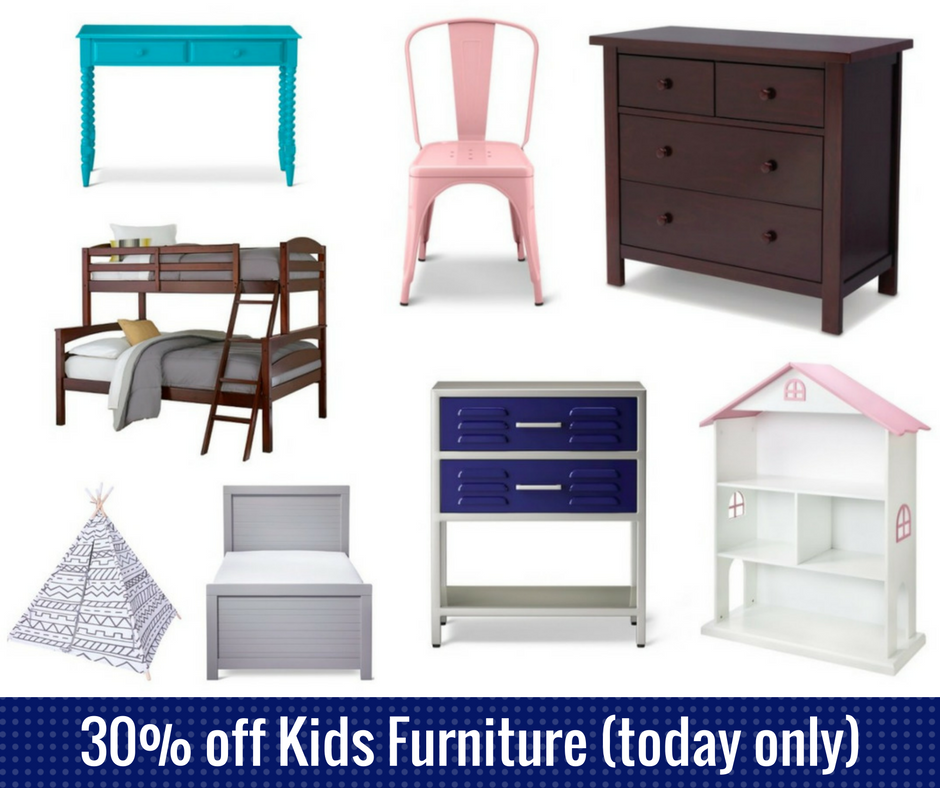 30-off-kids-furniture-3