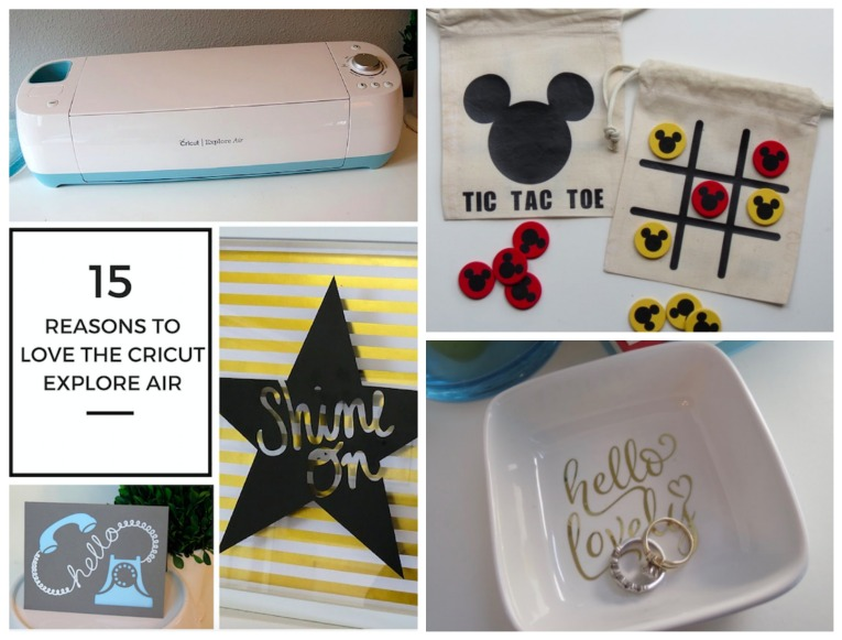 cricut-projects-and-review