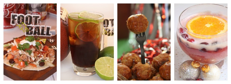 dr-pepper-recipes