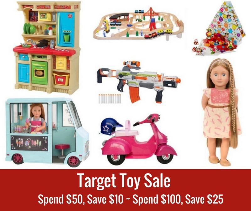 spend-50-save-10-spend-100-save-25