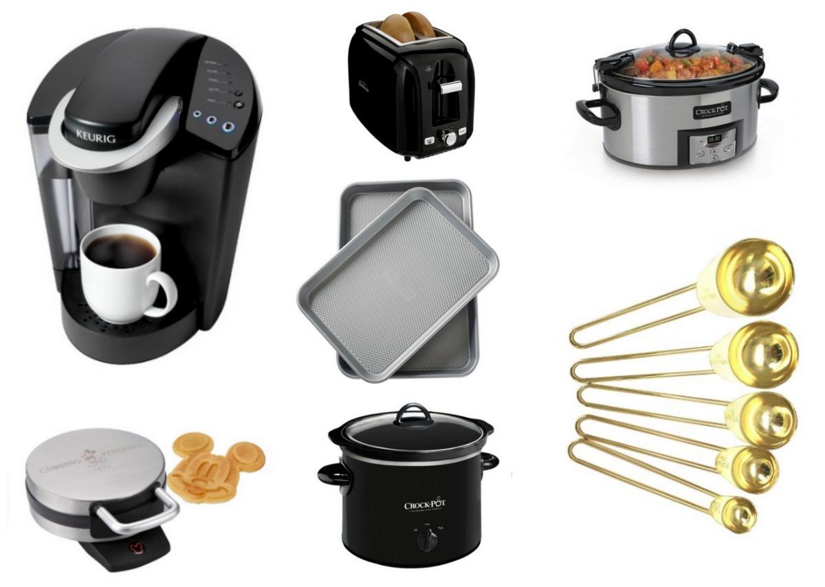 target-kitchen-sale