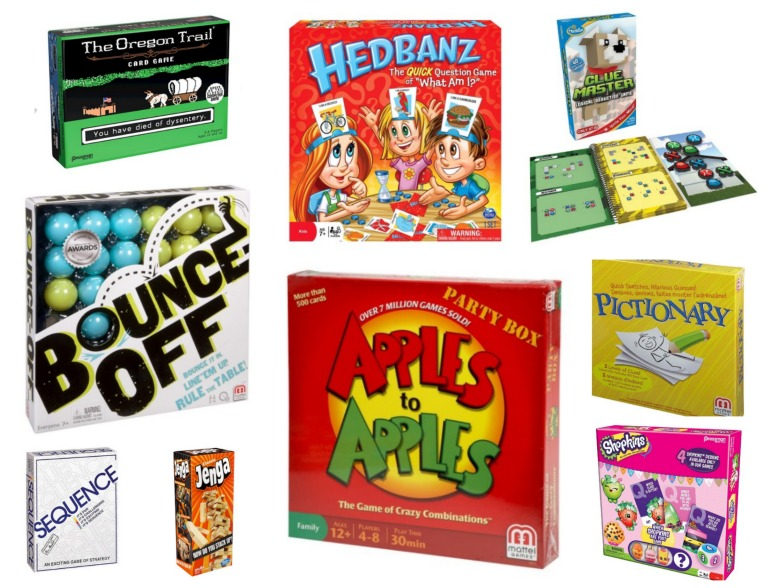 target-buy-2-get-1-free-games