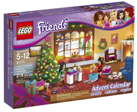 amazon-lego-friend-calendar