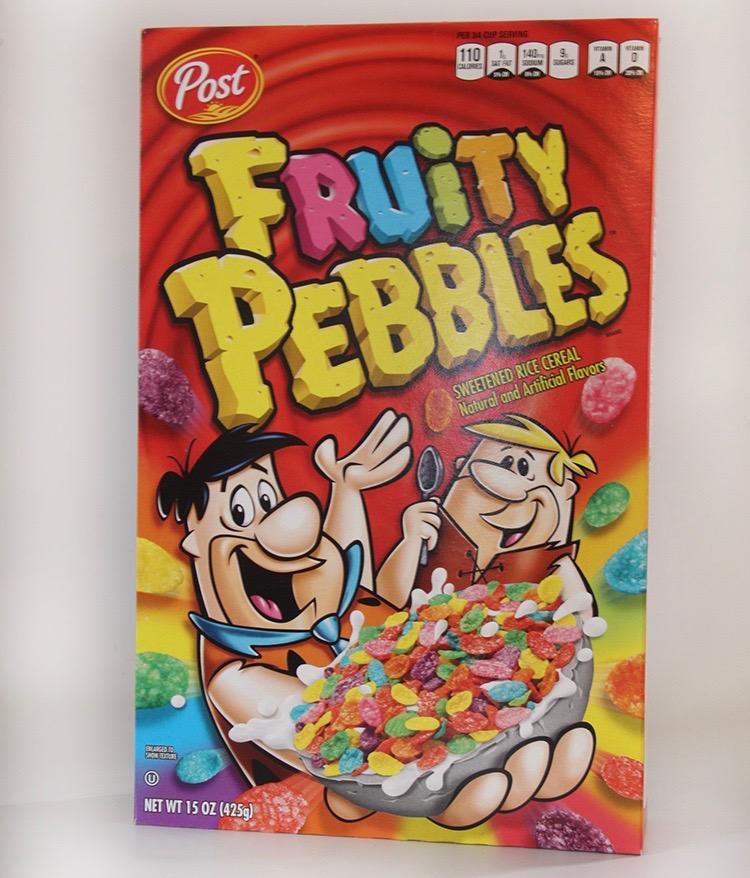 fruity-pebbles-box-1