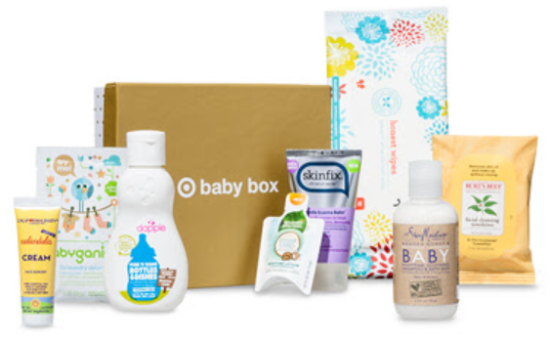 target-baby-box-new-1