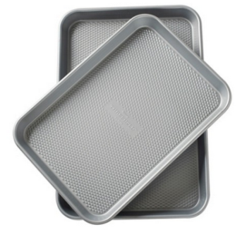 target-bake-pan