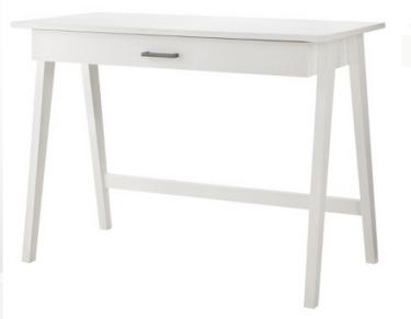 Lovely target basic desk