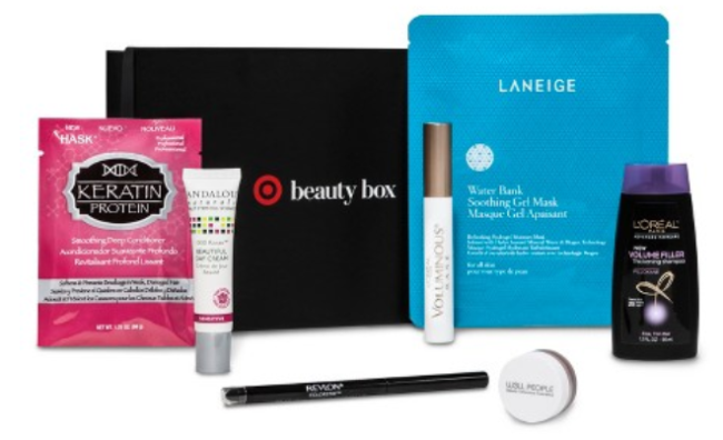 target-beauty-box-nov-pic