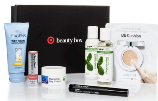 target-beauty-box-oct-big-pic