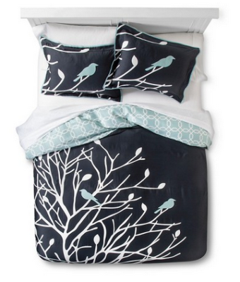 target-bedding-bird