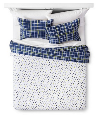 target-bedding-blue-dots-1