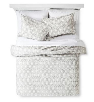 target-bedding-white-1