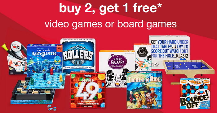 target-board-game-deal-pic-1