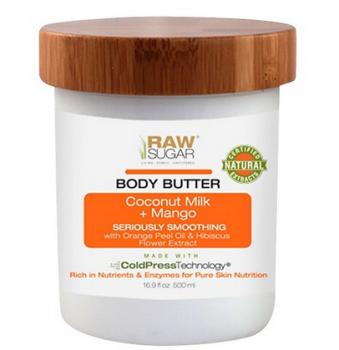 target-body-butter