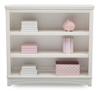 target-bookcase